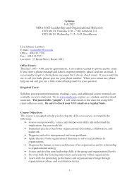 Mba Resume Review Mba Essay Review Service Online Resume Editing Resume Builder Mba