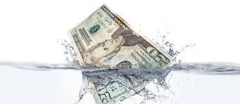 anti money laundering and financial crimes institute u2013 preparing