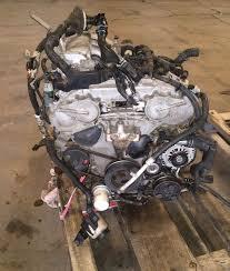 nissan sentra qr25de swap used nissan engines u0026 components for sale page 8