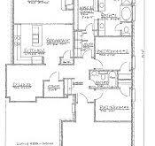 swimming pool house plans design homes