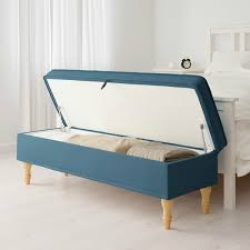best ikea products the best ikea products for small spaces small spaces ikea hack