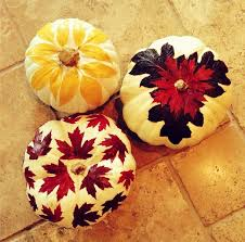 Halloween Decorations Pumpkins Halloween Pumpkin Decorating Popsugar Home