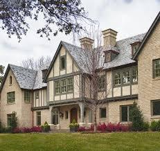 English Tudor Style House 172 Best English Tudor Homes Images On Pinterest Tudor Homes