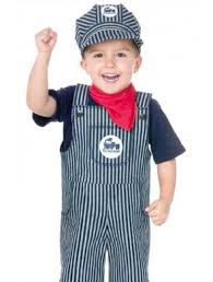 13 travel themed halloween costume ideas for kids trips and giggles