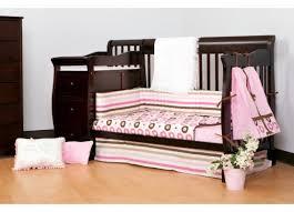 storkcraft portofino convertible crib changing table 04586 479