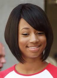 bob hairstyle for black women medium black hairstyles