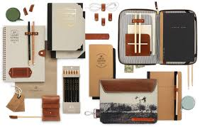corporate gifts buy nappadori handmade leather corporates gifts online