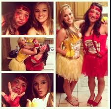Ketchup Halloween Costume Halloween Costume Friend Costume Ketchup Mustard