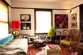 bedroom stunning hippie living room bohemian wall decorating