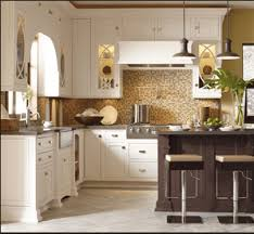 Omega Bathroom Cabinets by Kitchen And Bathroom Cabinets In Boca Raton Boca Kitchens U0026 Floors