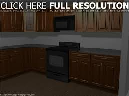 plain simple kitchen models design for ideas kitchen design