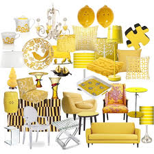 mustard home decor nonsensical yellow home decor best 25 ideas on pinterest mustard