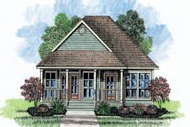 23 cottage style house plans cottage style home cottage home