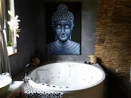 chambre d hote spa belgique spa à l orée du bois chambre d hôtes namur