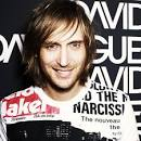 EDM DJ David Guetta BUSTED in