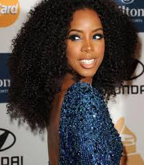 urban curly hairstyles african american hairstyles archives