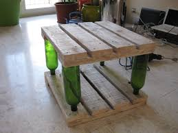 6 diy ways to enhance your home u0027s style using old bottles