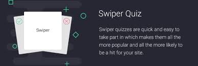 Hit The Floor Quizzes - wp quiz pro premium wordpress quiz plugin mythemeshop