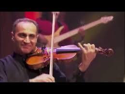 Blind Violinist Famous Pinterest U0027teki 25 U0027den Fazla En Iyi Best Violin Fikri