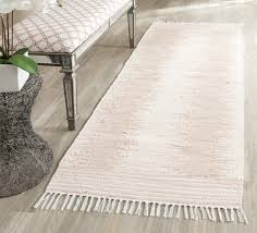 Best Area Rugs For Laminate Floors 15 Best Collection Of Wool Flat Weave Area Rugs