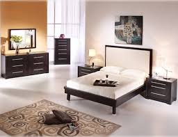 feng shui bedroom decorating ideas 1000 images about feng shui on
