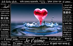 Love Text Quotes by Download Free I Love You Quotes Homean Quotes