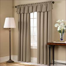 Balloon Curtains For Kitchen by Living Room Sheer White Ruffle Curtains Priscilla U0027s Country
