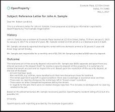 Reference Template For Landlord Res Letter Alt Kaq7em Png