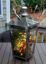 deco entree exterieur bougies d u0027extérieur et lanternes pour fignoler le jardin et la