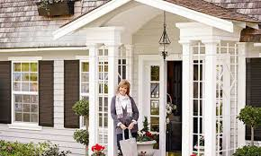 dutch colonial homes best 25 dutch colonial exterior ideas dutch ecicw cecif entry doors