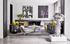 interior of modern homes 18 stylish homes with modern interior design photos architectural
