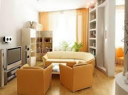 tische fã r wohnzimmer emejing wohnzimmer ideen fur kleine raume contemporary house