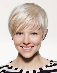 short hairstyles as seen from behind 122 best grey hair pixie cut images on pinterest hair dos short