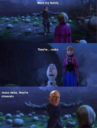 Frozen Memes - image 746237 frozen know your meme