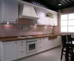Building Kitchen Cabinets From Scratch by Build Kitchen Cabinets How To Make Kitchen Cabinets Best Of How