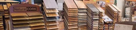 Flooring Industries Laminate Laminate Flooring Installation Jabaras