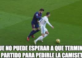 imagenes chistosas hoy juega colombia memes las imágenes más graciosas de las noticias del deporte as