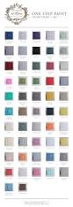 Colors That Compliment Pink One Step Paint Quart Chalk Finish Paint Amy Howard At Home