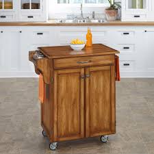 savorey kitchen cart products pinterest kitchen carts and