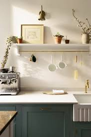 how to get coffee stains white cabinets 11 stylish home coffee bars diy home coffee bar ideas