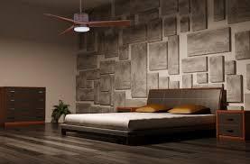 plafond chambre a coucher éclairer la chambre à coucher boutique luminaire plus