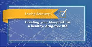 create a blueprint free create a blueprint free 100 images free introduction to the