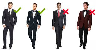 what do men wear to a wedding weather how to dress what to pack the powell wedding may
