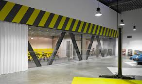 adorable 30 office in garage design decoration of best 25 garage