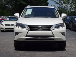 used lexus kansas city ideas about lexus rx 450h exposed bumper replacement auto parts