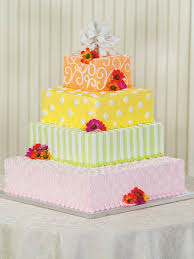 vons wedding cakes publix cakes prices designs and ordering process cakes prices