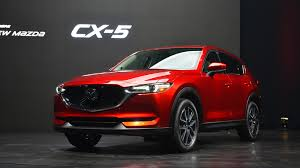 new mazda 5 2017 new mazda cx 5 to finally get diesel engine in the u s