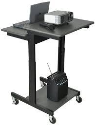 Adjustable Drafting Table Hardware Desks Arhaus Telegraph Desk Restoration Hardware Crank Desk