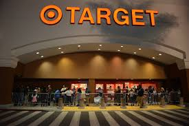 target starting black friday on thanksgiving again a