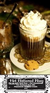 german chocolate cake coffee bourbon o u0027 bar pinterest